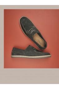 Vīriešu apavi