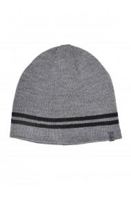 Vīriešu cepure
