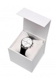 Vīriešu pulkstenis