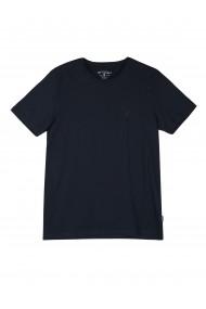 Vīriešu krekls ar īsām piedurknēm