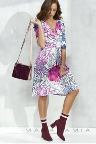 Marga kleita