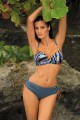 Kostium kąpielowy Doris Ardesia-Incas M-352 (2)