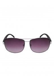 Saulesbrilles MĘSKIE PRZECIWSŁONECZNE