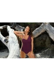 Kostium kąpielowy Gabrielle Vigneto M-543 (16)