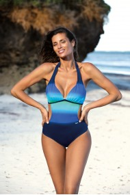 Kostium Kąpielowy Vanessa Admiral-Baltimora-Maladive M-513 (2)