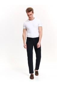 Vīriešu krekls ar īsām piedurknēm SPO4174 G