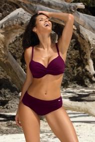 Kostium kąpielowy Sophie Vigneto M-531 (13)
