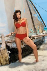 Kostium kąpielowy Sophie Rubino M-531 (9)