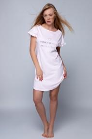 Piżama Pamela