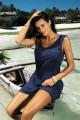 Tunika Vivian Cosmo M-414 (1)