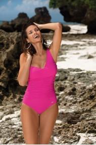 Kostium kąpielowy Gabrielle Clematis M-543 (2)