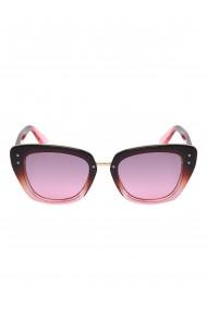 Saulesbrilles SŁONECZNE DAMSKIE