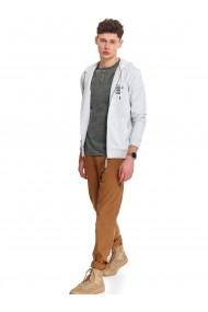 T-krekls SBL0786 G