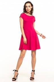 Sarkana kleita