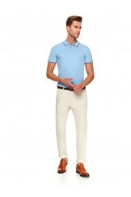 Polo krekls SKP0513 G