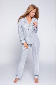 Piżama Zara