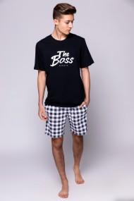 Piżama The Boss