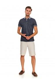 Polo krekls SKP0526 G