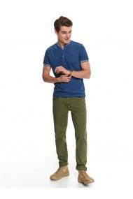 Polo krekls SKP0522 G