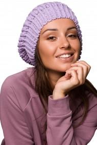 Balta cepure