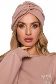 Melna cepure