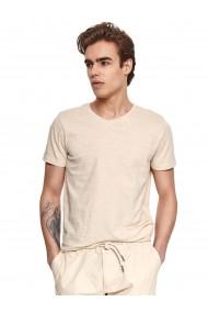 Vīriešu krekls ar īsām piedurknēm SPO5066 G