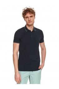 Polo krekls SKP0559 G