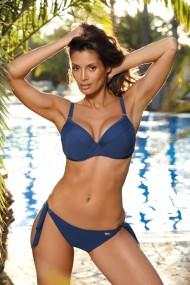 Kostium kąpielowy Heidi Belize M-631 (4)