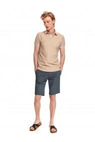 Polo krekls SKP0570 G