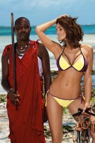 Kostium Kąpielowy Lara Gialina-Mirto M-511 (3)