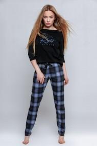 Piżama Vicky