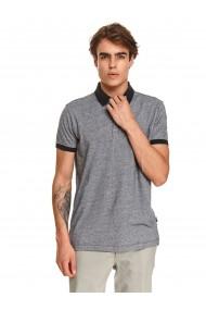 Polo krekls SKP0573 G