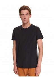 Vīriešu krekls ar īsām piedurknēm SPO5320 G