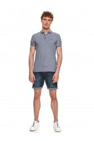 Polo krekls SKP0568 G