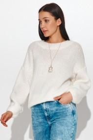 Oranžs džemperis