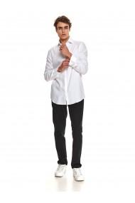 Vīriešu krekls ar garām SKL3195 G