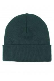 Cepure SCZ0521 G