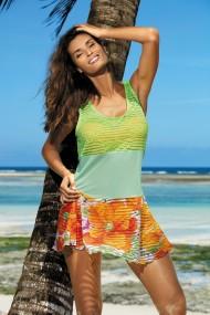 Tunika Rita Smile M-415 (2)